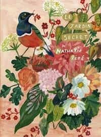 Le jardin secret de Nathalie Lété.pdf