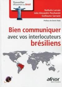 Bien communiquer avec vos interlocuteurs brésiliens.pdf