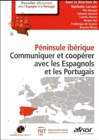 Péninsule ibérique - Communiquer et coopérer avec les Espagnols et les Portugais.pdf