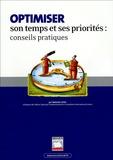 Nathalie Loux - Optimiser son temps et ses priorités : conseils pratiques.