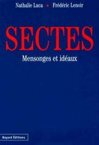SECTES. Mensonges et idéaux.pdf