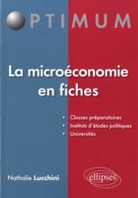 La microéconomie en fiches.pdf
