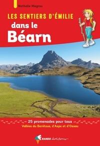 Les sentiers dEmilie dans le Béarn - 25 promenades pour tous.pdf