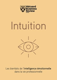 Nathalie Malige - Intuition.