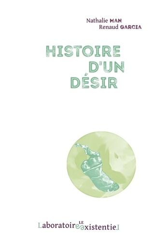 Histoire d'un désir