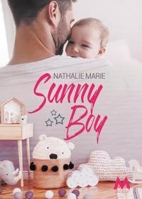 Nathalie Marie - Sunny Boy.