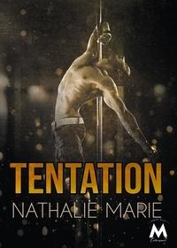 Nathalie Marie - Tentation.
