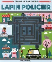 Lapin Policier.pdf