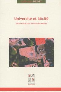 Université et laïcité.pdf