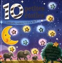 10 petites étoiles - Laquelle restera-t-il à la fin ?.pdf