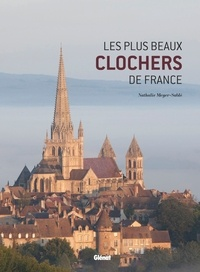 Deedr.fr Les plus beaux clochers de France Image