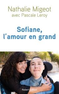 Sofiane, lamour en grand.pdf