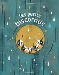Nathalie Minne - Les petits biscornus.