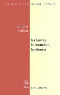 Nathalie Nabert - .