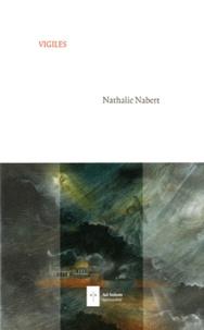 Nathalie Nabert - Vigiles.