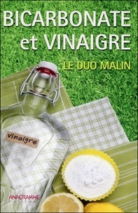 Bicarbonate et vinaigre - Le duo malin.pdf