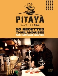 Pitaya - 50 recettes thaïlandaises.pdf