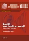 Nathalie Noël-Pétroff - Surdité avec handicap associé - Cinq outils pour la pratique.