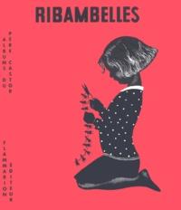 Nathalie Parain - Ribambelles.