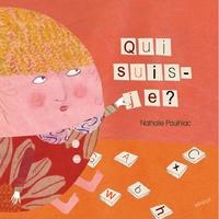 Nathalie Paulhiac - Qui suis-je ?.