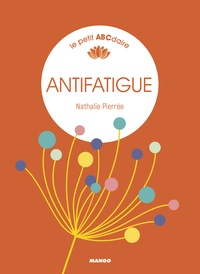 Accentsonline.fr Antifatigue Image