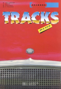 Anglais Tracks plus 2nde.pdf