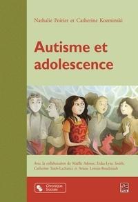 Adolescence et autisme.pdf