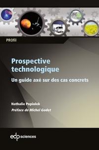 Histoiresdenlire.be Prospective technologique - Un guide axé sur des cas concrets Image