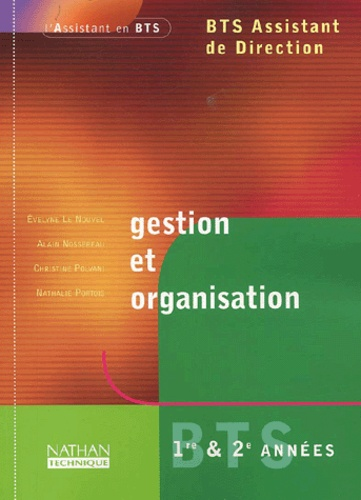 Nathalie Portois et Alain Nossereau - .