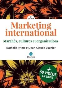 Marketing international - Marchés, cultures et organisations.pdf