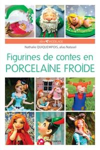 Figurines de contes en porcelaine froide.pdf