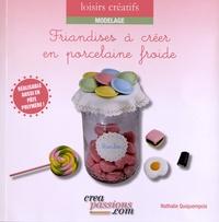 Friandises à créer en porcelaine froide.pdf