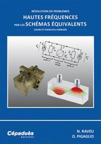 Résolution de problèmes Hautes Fréquences par les schémas équivalents.pdf