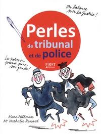 Perles de tribunal et de police.pdf