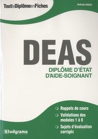 Diplôme dEtat daide-soignant DEAS.pdf