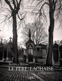 Feriasdhiver.fr Le Père-Lachaise - Jardin des ombres Image