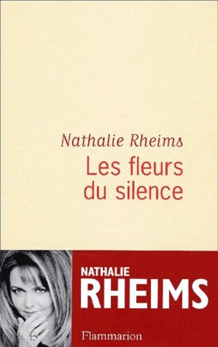 Nathalie Rheims - .