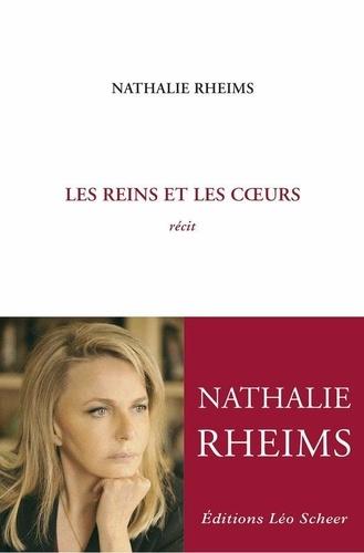 Les reins et les coeurs - Format ePub - 9782756112916 - 5,99 €