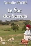 Nathalie Roche - Le sac des secrets.