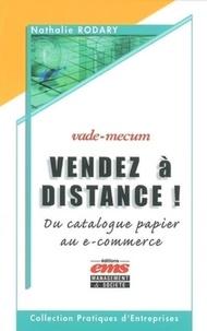 Vendez à distance! Du catalogue papier au e-commerce.pdf
