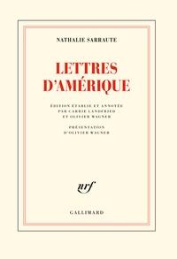Lettres dAmérique.pdf