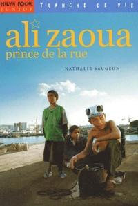Ali Zaoua, prince de la rue.pdf