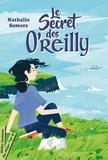 Nathalie Somers - Le secret des O'Reilly.