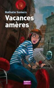 Vacances amères.pdf