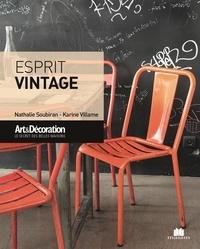 Esprit vintage.pdf