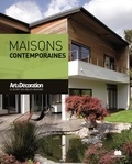 Nathalie Soubiran - Maisons contemporaines.