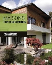 Nathalie Soubiran - Maisons contemporaines.