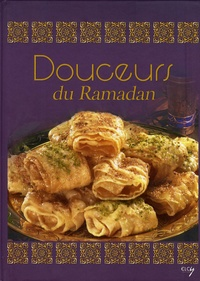 Douceurs du Ramadan.pdf