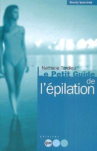 Le petit guide de lépilation.pdf