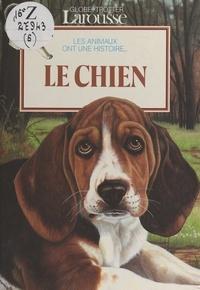 Nathalie Tordjman et Laurence Ottenheimer-Maquet - Le chien.
